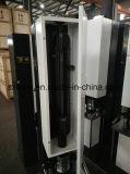 Equipos de prueba automática de compactador de Marshall (SMZ-II)