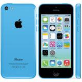 Déverrouiller le téléphone mobile d'origine pour l'iPhone 5c
