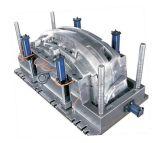 Afgietsel van de Injectie van Customerized het Plastic voor Elektronisch Product