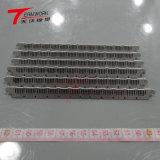 Com base em desenhos 3D fabricado na China Fabricação Sheetmetal