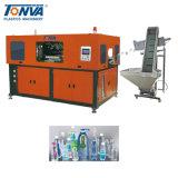 Machine de développement d'animal familier de bouteille de liquide de lavage de qualité