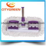 Mop новых продуктов плоский