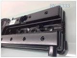 Tampa de alumínio da válvula de Chevrolet do motor da alta qualidade (OEM: 96473698) para Buick