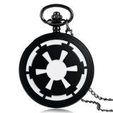 Cool Star Wars Pocket Watch