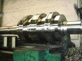 Millet Roll for Rebar Steel Rolling Millet