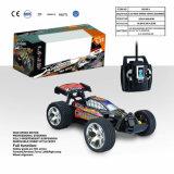 Neues Fernsteuerungs1:22 15km/H des Hochgeschwindigkeits (27/49MHz) vorbildlichen RC elektrischen Autos