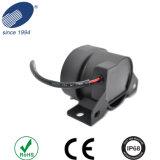 Погрузчик звуковой сигнал звуковой сигнал заднего хода безопасность выключателя света заднего хода сигналы тревоги с маркировкой CE сертификации