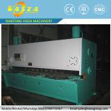 de Scherpe Machine van het Staal van 25mm