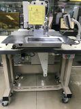 Máquina de costura nacional Mlk-326h de tecnologia elevada e nova