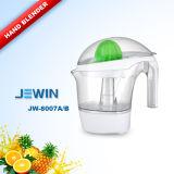 De elektrische MiniCitrusvrucht Juicer van het Fruit van de Mixer van de Hand Industriële