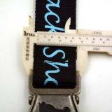 Cintura di sicurezza dell'aeroplano di sicurezza dell'automobile della cinghia con il forte coperchio dell'inarcamento di cinghia
