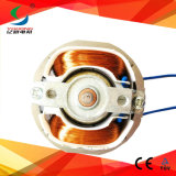 230V Yj52 Serie schattierter Pole Motor