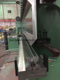 Ferramenta dobradeira de estilo americano (250T/2500mm pente alisador conectando)