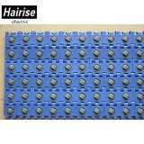 Hairise600 Preço adequada do Rolo Transportador de rolos de gravidade de qualidade superior