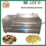 산업 감자 Peeler 및 껍질을 벗김 기계