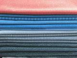 Tessuto di stirata cationico dello Spandex per l'indumento
