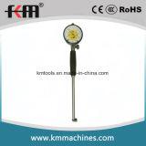 strumento di misura del calibro del foro della manopola di 6-10mm
