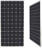 mono painel solar de 275W280W 320W330W solar no sistema de grade