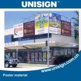 Frontlit PVC Flex Banner