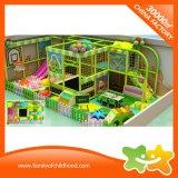 Minispiel-Haus-Vergnügungspark-Gerät für Kinder
