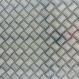 Шашечным рисунком протектора алюминиевый лист алюминия катушки для пола