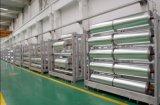 A1235 o a ambos lados de la lámina de aluminio pulido para batería de ión litio