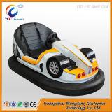 (WD-D026) Mini automobile Bumper elettrica del parco di divertimenti per i capretti