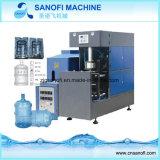 Botella de agua de Sf-Y 20L que hace la máquina