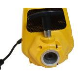 Инженерное оборудование (ZID-230C) Mini высокочастотная конкретные вибрация