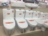 목욕탕 (8007)를 위한 좋은 유형 Washdown 한 조각 화장실