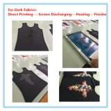 Stampante dell'indumento di DTG per la maglietta