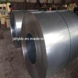 Heißes BAD galvanisierter Flitter-Stahlring