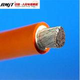 AWG-Lehreschweißens-Fackel Bowden Wechselstrom-Kabel