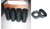 Gummikolben für Oilfiled mit Qualität