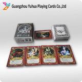 성숙한 보드 게임 카드 매매 교환 게임 카드 트럼프패