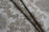 Tenda e sofà del tessuto di Chenille della tintura della parte dal fornitore del Chenille