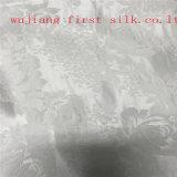 Silk Viscose ткань жаккарда, Silk Viscose ткань жаккарда сатинировки