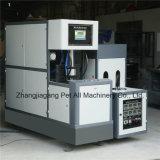 Più grande macchina dello stampaggio mediante soffiatura dell'acqua minerale del volume
