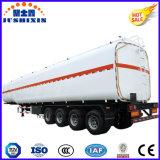 Remorques de camion-citerne de pétrole à vendre, remorque de camion, camion-citerne 35000-60000L d'essence