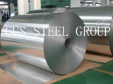 6063 de heldere Poolse Legering van het Aluminium/de Molen beëindigt de Rol van het Aluminium voor Goot