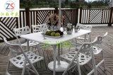 신식 플라스틱 옥외 바닷가 접는 의자