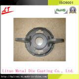 Aluminium Druckguß für Bewegungsgehäuse oder -shell oder mit der Anodisierung abdecken