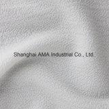 Commerce de gros mousseline de soie polyester Tissu Textile en mousseline