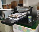 Цена печатной машины фотоего цифров, принтер цифров тенниски