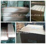 Niedriger Preis-kupferne Gefäße für Stranggussmaschine (CCM)