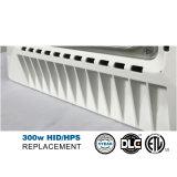 100W高い発電LEDの天井灯
