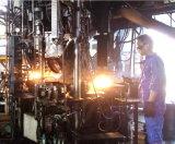 120kn- Aislante de polímero de acero de fundición en el montaje y de Hardware de la línea de polos