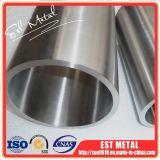 Tubo Titanium modificado para requisitos particulares aplicación amplia de la aleación del cambiador de calor
