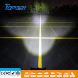 60V КРИ 100W светодиодный фонарь направленного света вне помещений для автомобилей