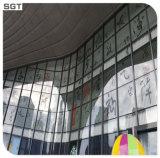 Het digitale Glas van de Druk voor Decoratief